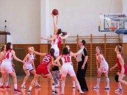 Beneficios del deporte en la adolescencia_básquetbol