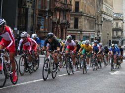 Ciclismo-de-ruta_Femenil_SumOfMarc
