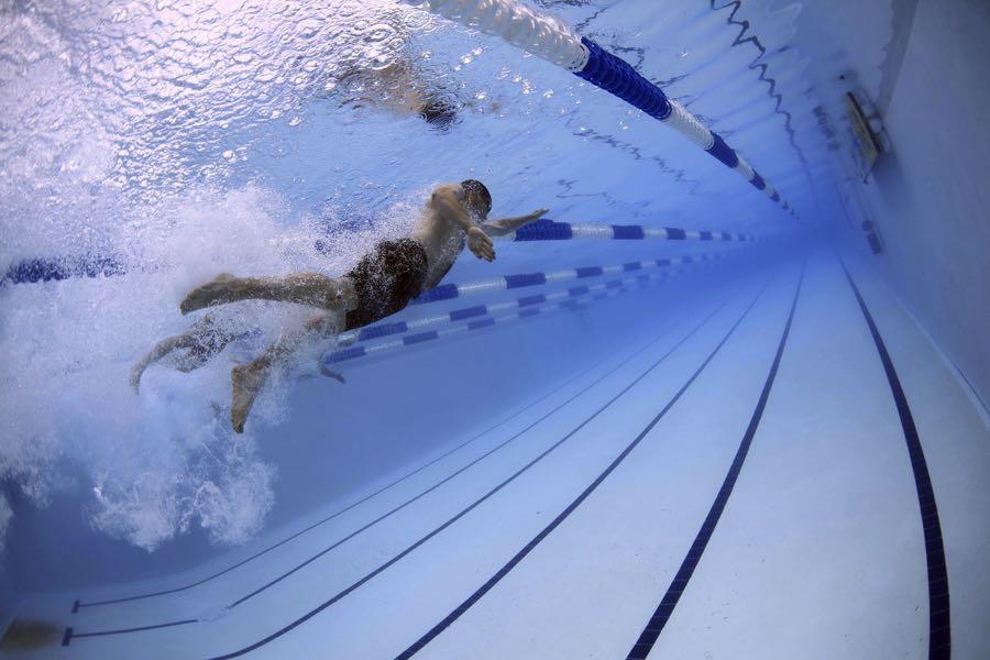 Beneficios del deporte y ejercicio en salud.