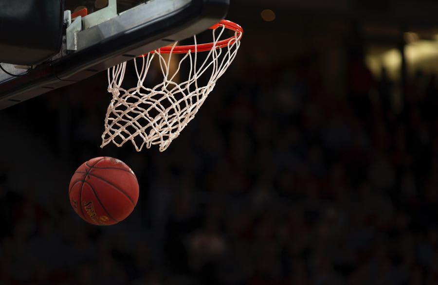 NBA en tiempos de pandemia