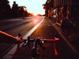 Seguro-para-bicicletas_estadísticas-2