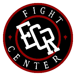 ECR Fight Center  perfil profesional de MMA en Cancún