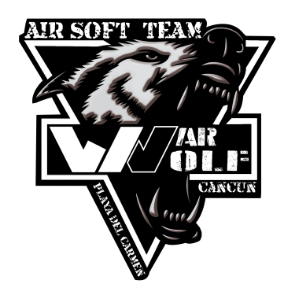 WarWolf Airsoft Team Playa del Carmen Cancun  perfil profesional de  en Cancún