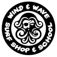 Wind and Wave Cancún perfil profesional de Surf en Cancún