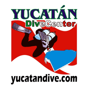 YUCATAN DIVE CENTER  perfil profesional de Diving en Mérida