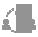 icono de usuarios Journey App